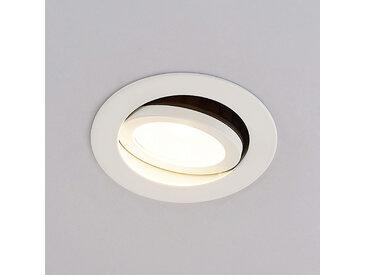 Arcchio Nabor downlight LED 36° 2700K IP65 8,2W