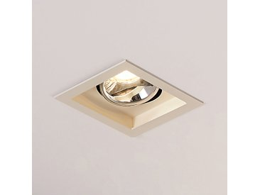 Arcchio Frode downlight LED ang., 3000K 12,6W