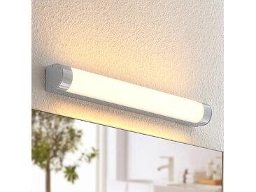 Lindby Nava applique pour salle de bain LED, 60cm