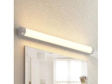 Lindby Nava applique pour salle de bain LED, 90cm