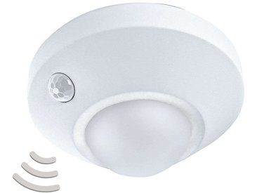 LEDVANCE Nightlux Ceiling veilleuse LED blanche