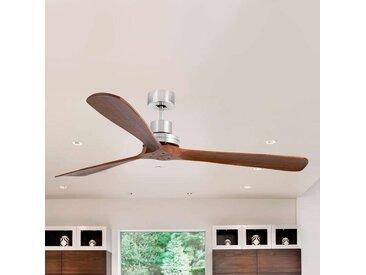 Ventilateur de plafond stylé Lantau-G