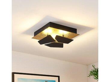 Lindby Sorea plafonnier LED