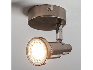 Spot de plafond LED Aron