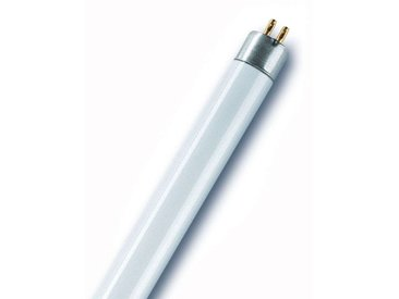 Tube fluoresent G5 21W 830 Lumilux T5 HE