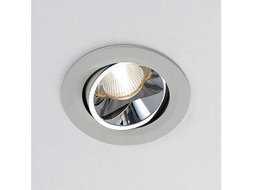 Arcchio Franjo downlight LED 20-40° 12,6W 3000K