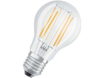 OSRAM ampoule LED E27 8,5W Classic fil. 4000K