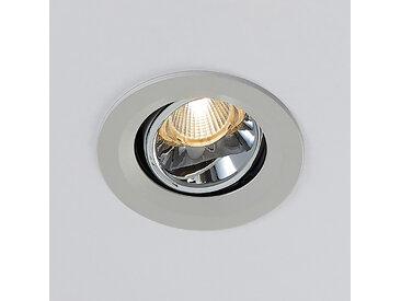 Arcchio Franjo downlight LED 20-40° 25,2W 3000K