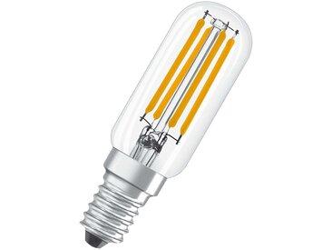OSRAM ampoule LED Star Special T26 E14 filament 4W