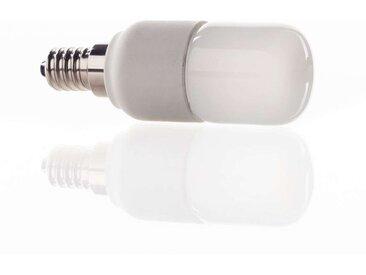Ampoule tube LED E14 4W– LAMPENWELT.com