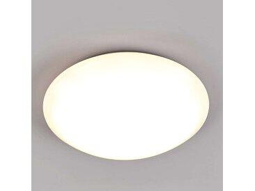 Plafonnier pour salle de bains LED Selveta 35cm– LAMPENWELT.com