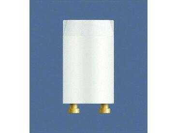 Starter ST 111 pour tubes fluorescents de 4-80W