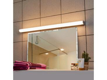 Applique LED Jesko Bad 3000-6500K, 89cm