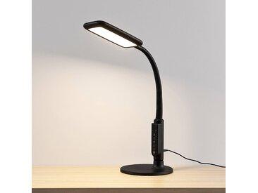 Arcchio Heimo lampe de bureau LED dimmable CCT