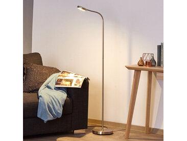 Liseuse LED pratique avec col de cygne