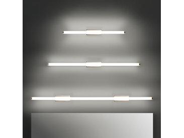 Arcchio Derin applique salle de bain LED, 93,2cm