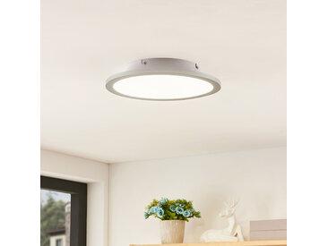 Lindby Narima plafonnier LED, CCT, Ø 30cm