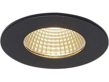 Spot LED encastrable Patta-I rond