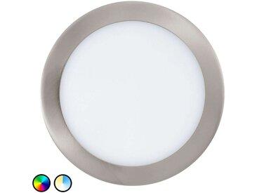EGLO connect Fueva-C lampe encastrable LED 22,5cm