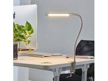 Lampe à pince LED Lionard