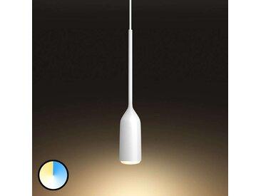 Philips Hue White Ambiance Devote sans variateur