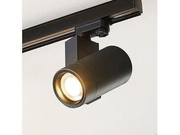 Arcchio Tede spot sur rail LED, 20-40°, 25,2W
