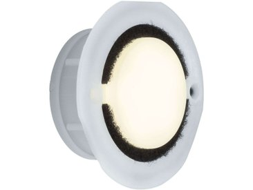 Paulmann Special Line lampe encastrable, 3000K
