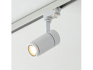 Arcchio Nanna spot sur rail LED, 12,5W