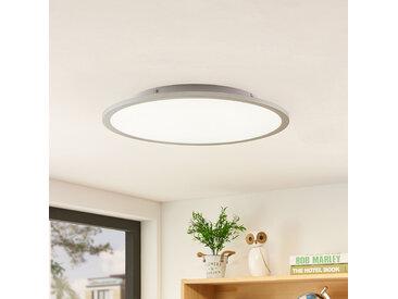 Lindby Narima plafonnier LED, CCT, Ø 50cm