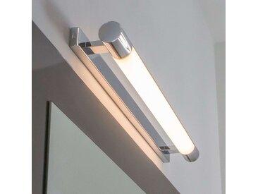 Applique pour salle de bains Neal avec LED– LAMPENWELT.com