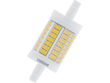 OSRAM LED R7S Superstar Line 827 78mm 11,5W