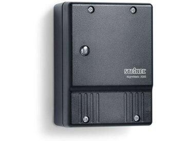 Interrupteur crépusculaire Nightmatic 3000