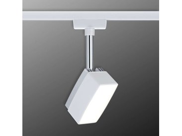 Spot LED Pedal blanc pour système de rail U-Rail