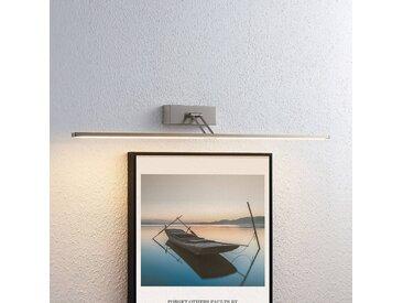Lucande Thibaud applique pour tableau LED, 83,4cm