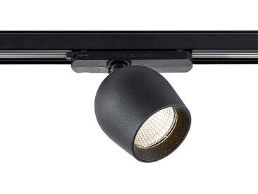 Arcchio Bauke spot sur rail LED 24W 3000K