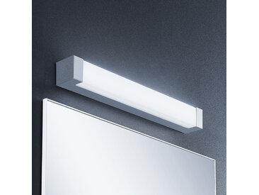 Lindby Skara lampe pour salle de bain LED, 60cm