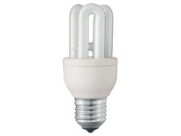Ampoule basse consommation E27 Genie ESaver