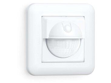 STEINEL IR 180 UP easy détecteur, interrupteur