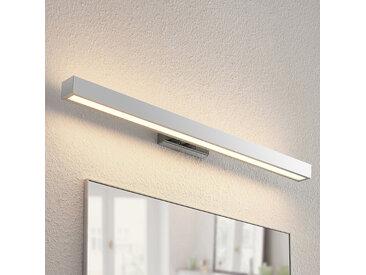 Lindby Tade applique pour salle de bain LED 90cm