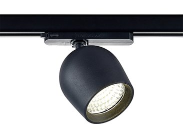 Arcchio Bauke spot sur rail LED 30,5W 4000K