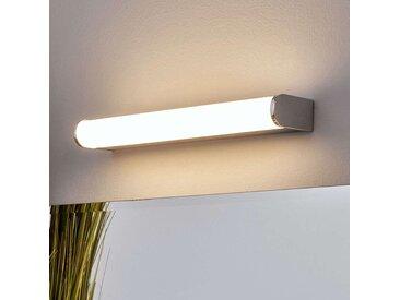 Applique pour salle de bains LED Philippa– LAMPENWELT.com