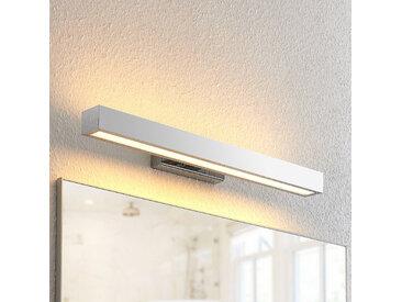 Lindby Tade applique pour salle de bain LED 60cm
