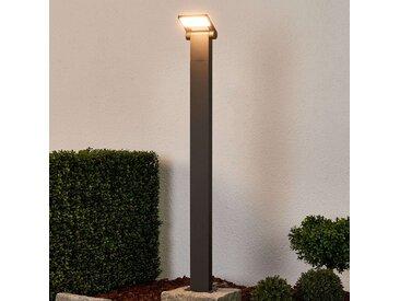 Borne lumineuse moderne LED Marius– LAMPENWELT.com
