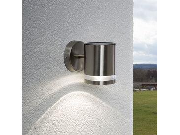 Applique solaire LED Salma