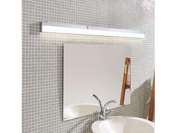 Applique pour salle de bain Dolores avec LED– LAMPENWELT.com