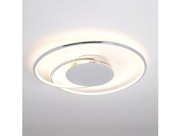 Beau plafonnier LED Joline