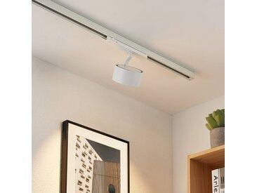 Arcchio Neizan spot LED triphasé, 30W, 3000 K