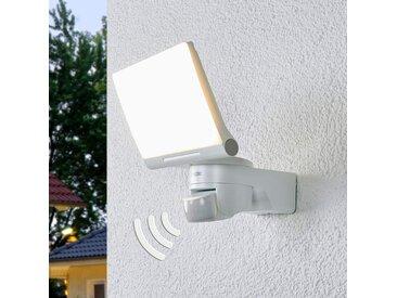 XLED Home 2 XL - Une applique LED avec détecteur
