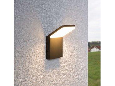Nevio - Applique extérieure LED– LAMPENWELT.com