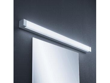 Lindby Skara lampe de salle de bain LED, 120cm